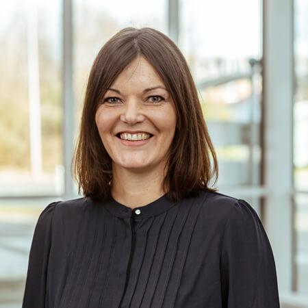 Anke Langemeyer
