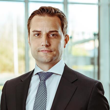 Axel Kämper