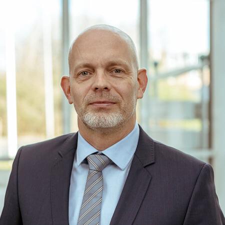 Tobias Windelschmidt